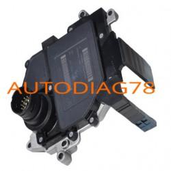 Réparation Calculateur de Boite Automatique Audi Multitronic