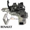 Colonne De Direction Assistée électrique DAE Renault modus clio 3 TRW 8200 598 430, 8200598430