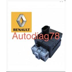 Verrou de colonne Renault clio3 modus Megane 2 Scenic 2 Espace 4 Laguna 2 8200033233