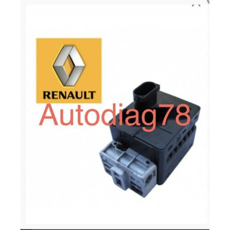 Verrou de colonne Renault Megane 2 Scenic 2 Espace 4 Laguna 2 8200033233