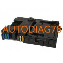 Réparation BSI Peugeot 206 défaut de clignotants