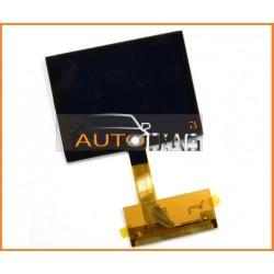écran LCD tableau de bord Jaeger pour AUDI TT, A3, A4