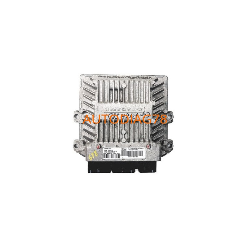 Aexit 5 W 2.2 Ohm axial Ciment r/ésistance en c/éramique Multicolore 560A569 10 pi/èces